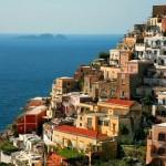 Los 10 lugares más relajantes para visitar en julio