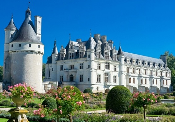 Chateau-Pichon-Longueville