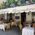 Cocina italiana : los 4 mejores restaurantes en Venecia