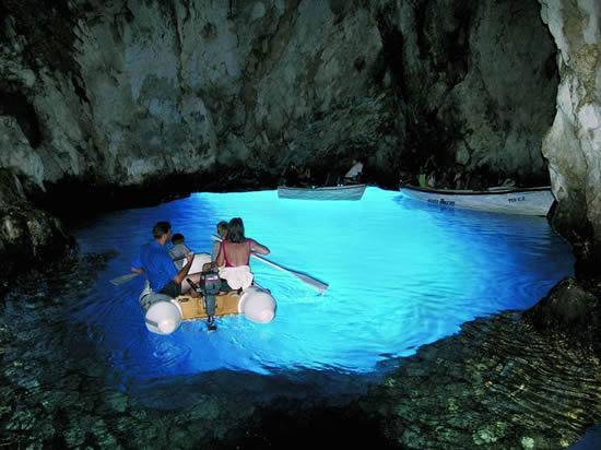Turismo Croacia