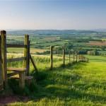 Tres destinos qué conocer en el Reino Unido en verano