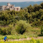 Francia es para los amantes de la naturaleza