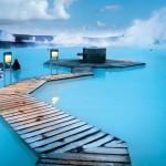 4 razones para viajar a Reikiavik en primavera