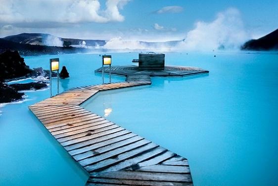 Blue-Lagoon-Reykjavik