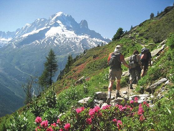 Mont_Blanc turismo
