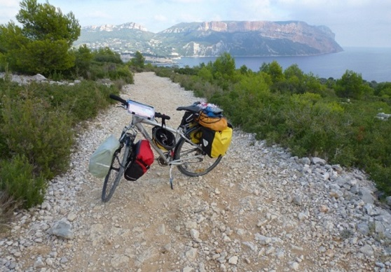 ciclismo Francia