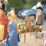Festivales en Alemania para celebrar en Octubre
