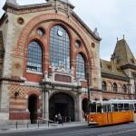 Las 10 mejores atracciones de Budapest