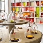 Las mejores pastelerías de París