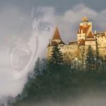 Los mejores lugares para celebrar Halloween en Europa