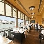 ¿Dónde comer en Basilea?