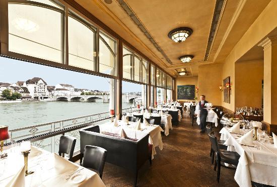 Restaurant brasserie-les-trois-rois