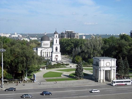 chisinau_city