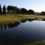 El mejor golf, en la Costa del Sol