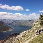 Cosas qué hacer en Montenegro