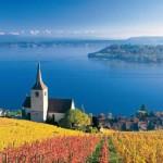 Destinos para disfrutar del otoño en Europa