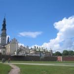 Los 8 lugares más bellos de Polonia