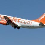 EasyJey anuncia nuevos vuelos semanales de Londres a Catania