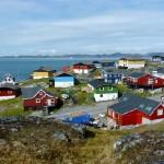 Turismo inolvidable a Nuuk