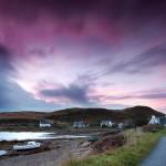 Los más hermosos lugares de Escocia según Lonely Planet