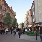 Descubriendo los barrios de Londres