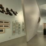 Descubra el Museo del Club Alpino en Austria