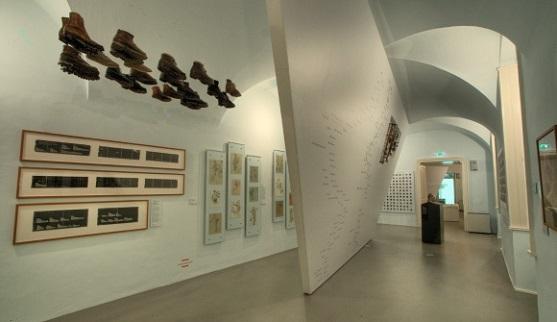 Museos Austria