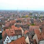 Maravillosos lugares qué conocer en Alemania