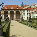 Qué conocer en Praga