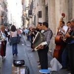 Cosas interesantes qué hacer en Roma