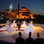 Festivales milenarios en Turquía