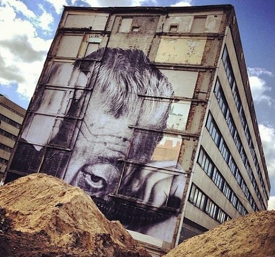 Berlin arte