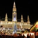 Los mejores Mercados de Navidad en Europa, según VirtualTourist