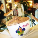 Mejores lugares para comer y beber en Europa