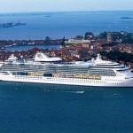 Los mejores cruceros al Mediterráneo Occidental 2014