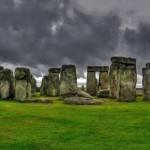Lugares qué conocer en el Reino Unido