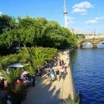 4 ciudades europeas qué conocer el 2014