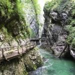 Cosas qué hacer en Eslovenia