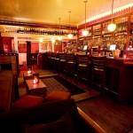 Los mejores bares de París