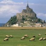 Ciudades qué visitar en Francia