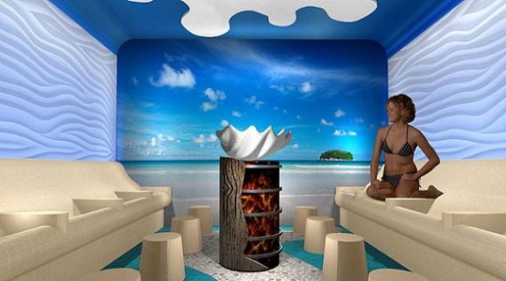 ocean_room