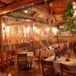 Dónde comer en Skopje