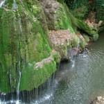 Maravillas naturales de Rumania