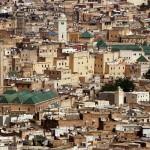 Lugares qué conocer en Marruecos en el Año Nuevo