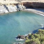 Buceo inolvidable en Murcia