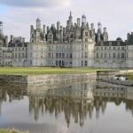 10 destinos qué conocer en Francia