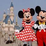 Ofertas de Semana Santa en Disneyland París