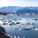 Islandia, entre glaciares y mitos