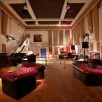 Conozca Abbey Road Studios, donde grabaron Los Beatles