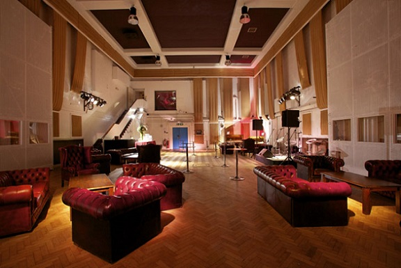 abbey-road-studio